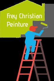 Frey Christian Peinture